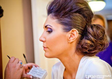 Melissa-Rae-Co.-Wedding-Makeup-San-Diego6