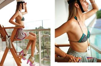 FRV Bali Magazine